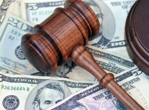 How Long Does a Personal Injury Case Take in Texas?