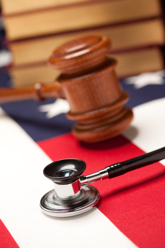 How Medical Treatment Can Impact Your Case