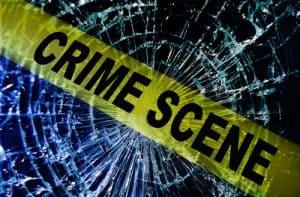 Horrific Multi-Vehicle Truck Wreck in Gainesville, FL Kills 7