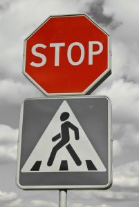 Fatal Pedestrian Accidents Surge by 35% over the Last 10 Years