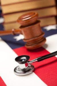 Texas Hospital Liens & Personal Injury Cases