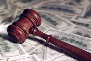 CA Jury Grants $12M Award in J&J Talc Lawsuit