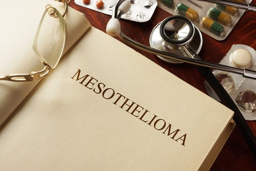 Why Is Mesothelioma So Deadly?