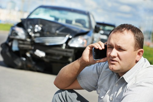 What to Do After a Car Accident: 10 Steps to Take