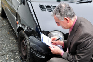 Car Accident Claims: How to Protect Your Rights | Car Accident Lawyer in The Woodlands, TX