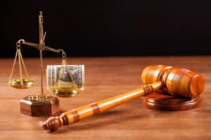 Can I Sue Someone for Exposing Me to COVID-19? | Amaro Law Firm