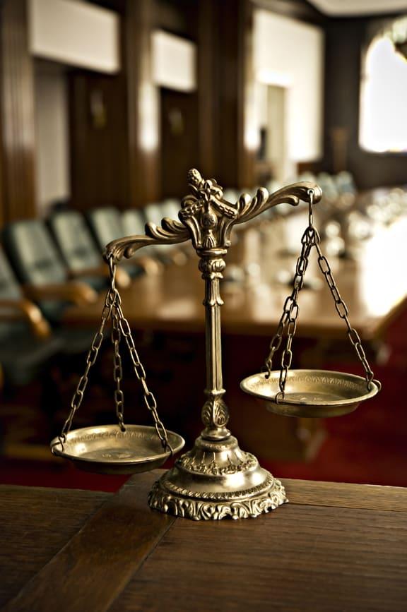 Dallas Restaurants Sue Insurers Over COVID-19 Loss Claims | Amaro Law Firm