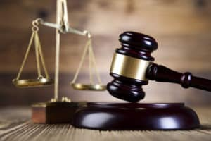 Texas Supreme Court Finds No Intent in Overworked Trucker Case, Urges Change in Law
