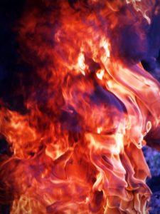 Pipeline Explosion in Corpus Christi Kills 2, Investigation & Lawsuits Underway