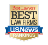 Best Law Firms Houston