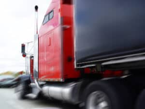 Clear Lake City Truck Accident Lawyer