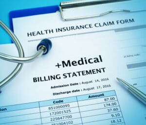 Who Pays My Medical Bills After a Texas Truck Accident?